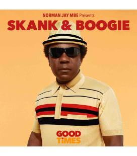 Presents Good Times ¿ Skank & Boogie