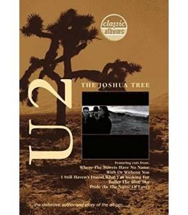 The Joshua Tree Classic Albums - U2