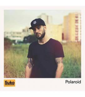Polaroid - Suko