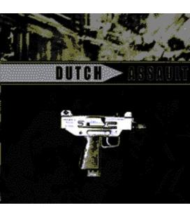 Dutch Assault