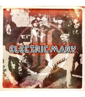Electric Mary III (Normal)