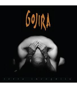 Terra Incognita - Gojira