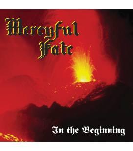 In The Beginning - Mercyful Fate