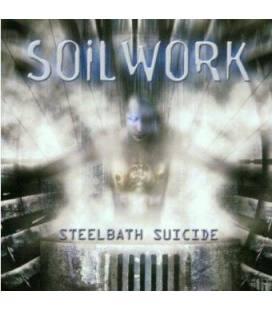 Steelbath Suicide - Soilwork