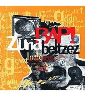 Zuria Beltzez + Bide Hits Etxehuts