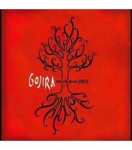 The Link Alive - Gojira