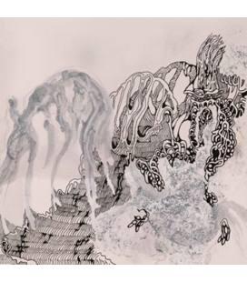 A Plague Of Knowing-3Cd Sing,Splits,Rare - Horseback