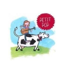 Petit Pop - Petit Pop