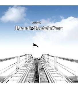 Manual De Montaña Rusa