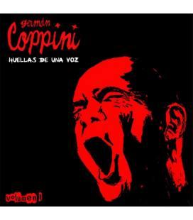 Huellas De Una Voz - German Coppini