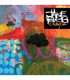 On My One - Jake Bugg