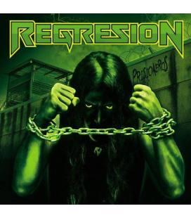 Prisioneros - Regresión