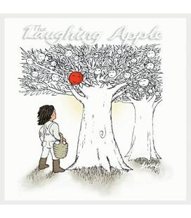 The Laughing Apple - Yusuf / Cat Stevens