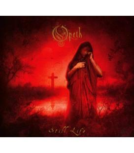 Still Life - Opeth
