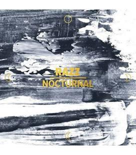 Nocturnal - Razz