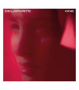 One - Delaporte