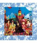 Their Satanic Majesties Request 50 Anniversary Special Edition - The Rolling Stones