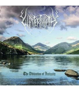 The Divination Of Antiquity - Winterfylleth