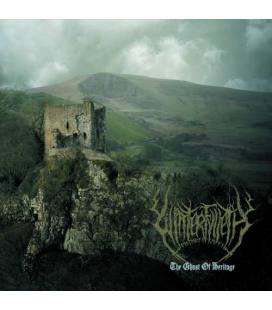 The Ghost Of Heritage - Winterfylleth