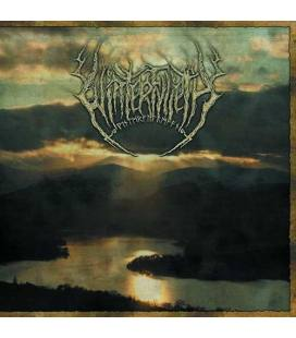 The Mercian Sphere - Winterfylleth