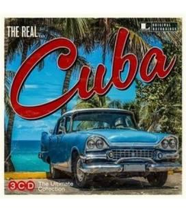 The Real Cuba