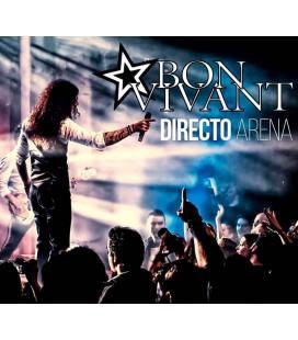 Directo Arena - Bon Vivant