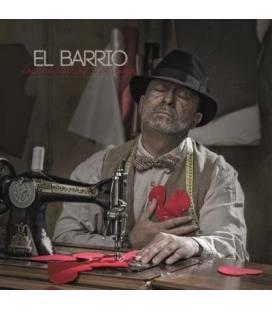 Las Costuras Del Alma - El Barrio
