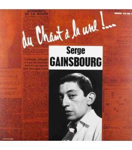 1958 Du Chant À La Une