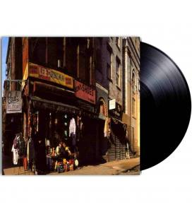 Paul'S Boutique (20Th Anniversary)