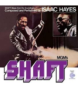 Shaft (Vinilo)