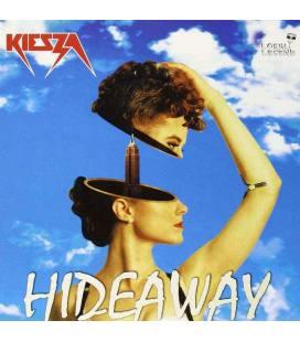 """Hideaway (Ep - 7)"""""""