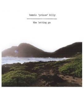 The Letting Go (Vinilo)