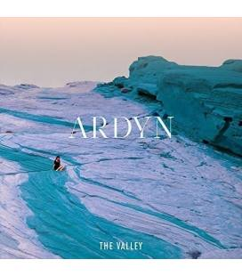 The Valley (Ep Vinilo)