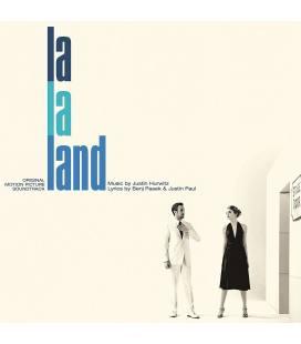 La La Land (Vinilo)