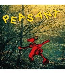 Peasant (Deluxe)