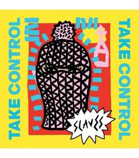 Take Control (Record Store Day)