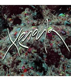 Xenoula - Xenoula