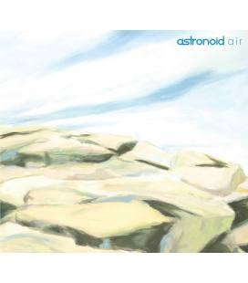 Air - Astronoid