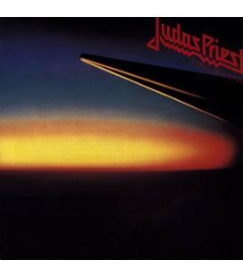 Poiint Of Entry - Judas Priest