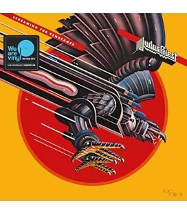 Screaming For Vengeance - Judas Priest