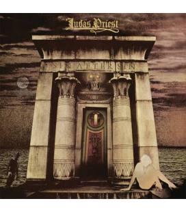 Sin After Sin - Judas Priest