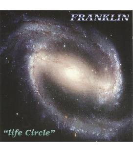 Life Circle - Franklin