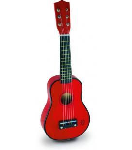 Guitarra Vilac