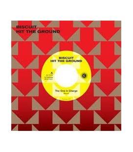 Mule Variations (Remastered) - Tom Waits