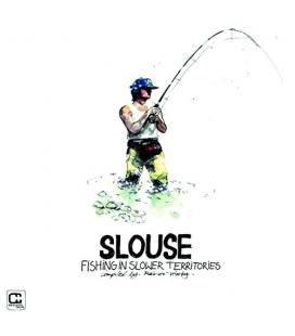 Slouse-Fishing In Slower Territories