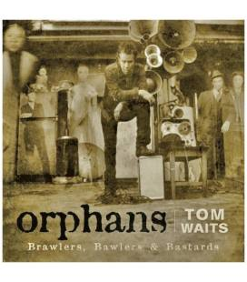 Orphans - Ed. Normal