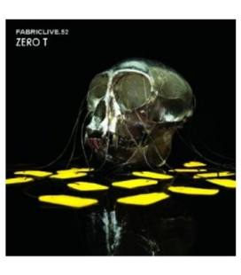 Fabriclive52