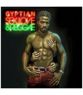 Sex Love And Reggae