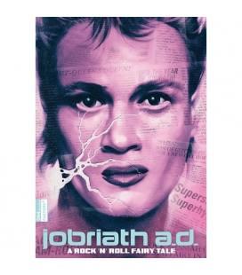 Jobriath A.D.