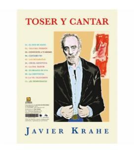 Toser Y Cantar